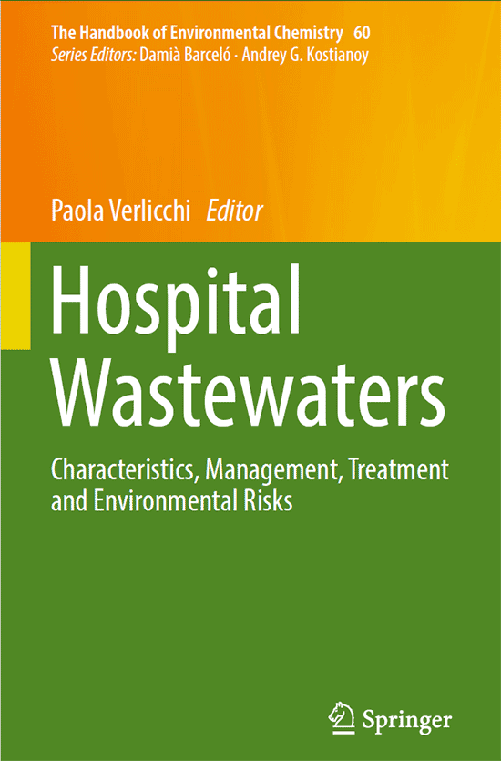 Hospital Wastewaters